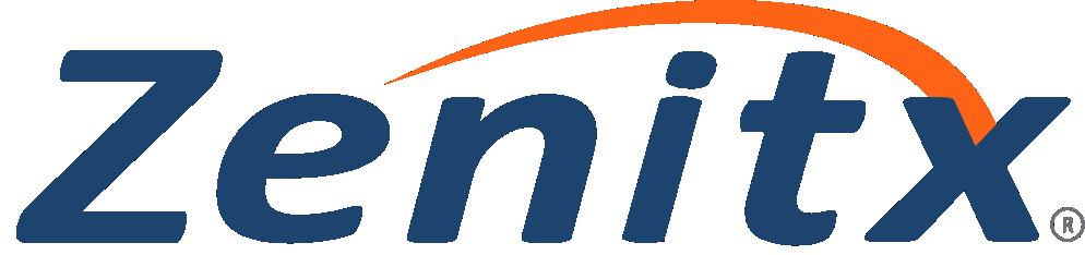 Zenitx Informática Store