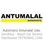 Antumalal