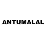 antumalal.net