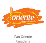 pan_oriente