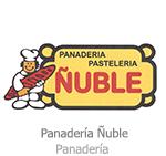 panuble