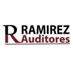 ramirezauditores.com